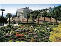 Day 8 (Saturday) Opatija