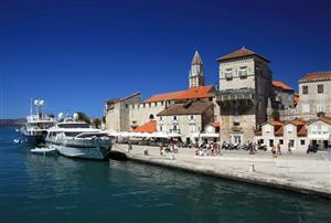 Expérience Croate (T3)