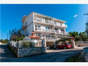 Ubytovanie pri mori Duje Marina,Rezervujte Ubytovanie pri mori Duje Od 146 €