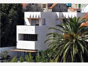 Vila Oscar Split,Rezervujte Vila Oscar Od 886 €