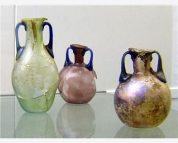 Muzeum antického skla