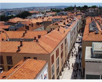 Kalelarga (Zadar)