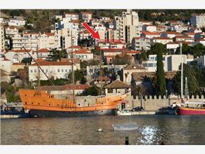 Апартаменты Dragan Dubrovnik,Резервирай Апартаменты Dragan От 49 €
