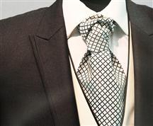 Kravatt
