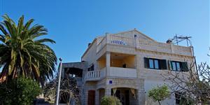 Appartement - Sumartin - île de Brac
