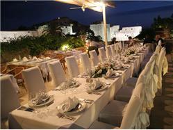 Restaurant Posat Rozat (Dubrovnik) Restaurant