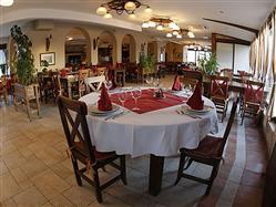Restaurant Fortuna  Restaurant