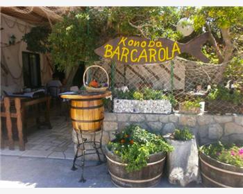 Tavern Barcarola