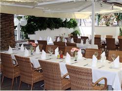 Restaurant Boban Zrnovnica (Split) Restaurant
