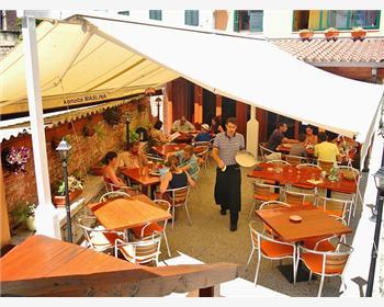 Tavern Maslina