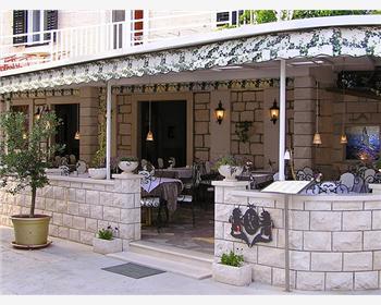 Restaurant King