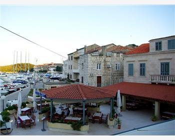 Ресторан Aborda