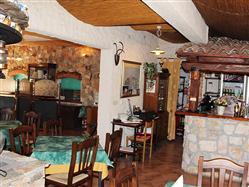 Restauracja Feral Funtana (Porec) Restauracja