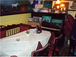 Taverne Veli Jože Rovinj Restaurant