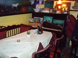 Tavern Veli Jože Porec Restaurant