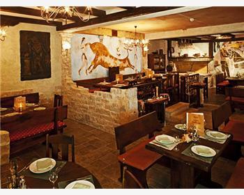 Taverna Vallum