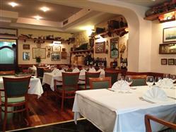 Tavern Nikola  Restaurant