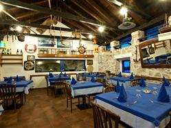 Restauracja Tic-Tac  Restauracja