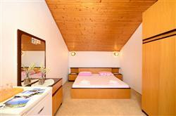 Kamers S1, voor 2 personen