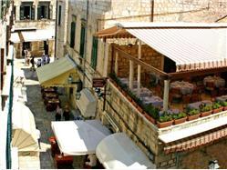 Proto Étterem Rozat (Dubrovnik) Étterem