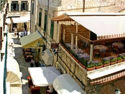 Restaurant Proto Rozat (Dubrovnik) Restaurant