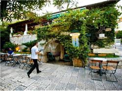 Konoba Sesame Lozica (Dubrovnik) Restoran