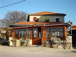 Tavern Kod Guste  Restaurant