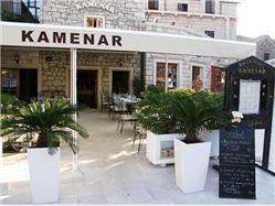 Restaurant Kamenar Dolac (Primosten) Restaurant