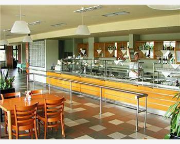 Restaurant Grabovac