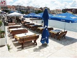 Taverna Pelegrin  Restaurace