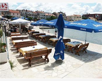 Tavern Pelegrin