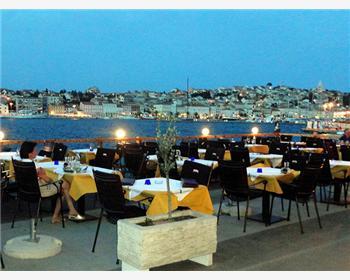 Tavern Odisej