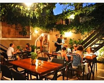Taverna Cadena