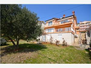 Apartment Blue Istria,Book Marina From 58 €