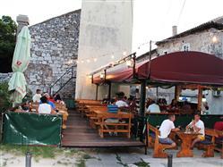 Tavern Stari Grad  Restaurant