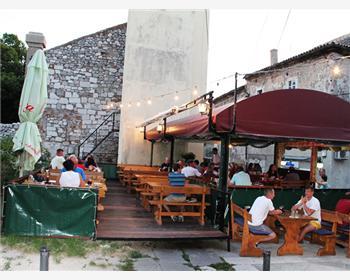 Taverne Stari Grad