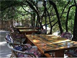 Restavracija Lovrečina Postira - otok Brac Restavracija
