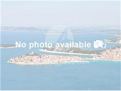 Ristorante Delfin Zirje - isola di Zirje Ristorante