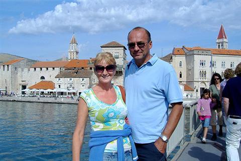 UNESCO is samengesteld uit cultuurerfgoederen en natuurerfgoederen, iets waarmee de Adriatische kust degelijk kan pronken dankzij hun erfgoed.