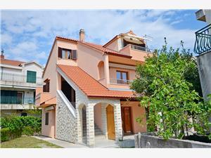 Appartamenti Vlasta Sebenico (Sibenik),Prenoti Appartamenti Vlasta Da 74 €