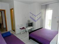Apartman A2, za 5 osoba/e