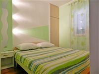 Apartman A3, za 3 osoba/e