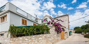 Apartman - Stomorska - otok Šolta
