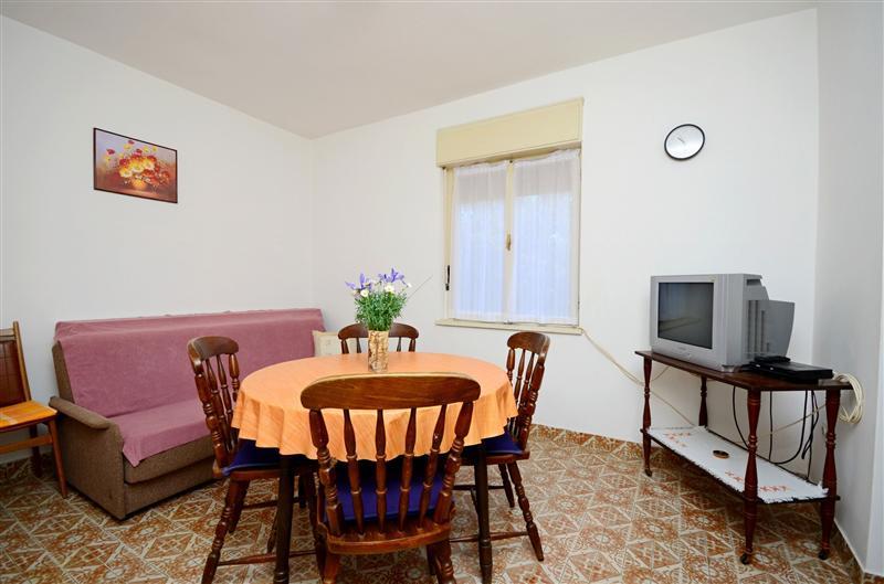 Appartamenti Mirela