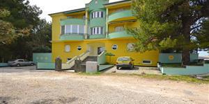 Lägenhet - Pula