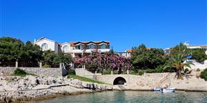 Apartman - Zastrazisce - Hvar sziget