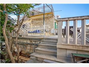 Appartamenti Josip Supetar - isola di Brac,Prenoti Appartamenti Josip Da 73 €