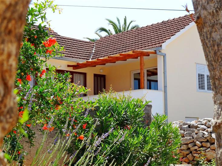 Casa Lara