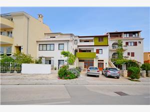 Appartamenti Tomislav Pola (Pula),Prenoti Appartamenti Tomislav Da 53 €