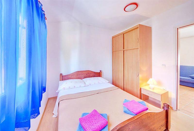 Appartamenti Mirjana